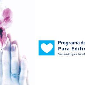 00 Programa de Crecimiento para Edificar el Alma