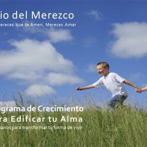02 Seminario del Merezco