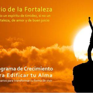 06 Seminario de la Fortaleza