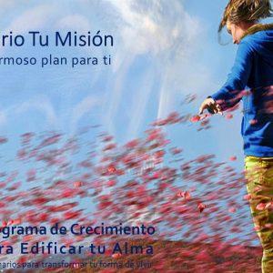 09 Seminario Tu Misión